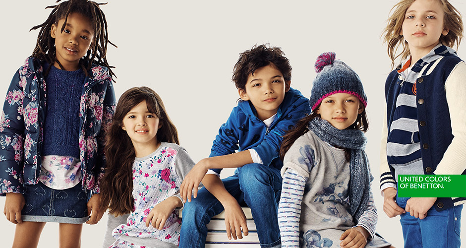 benetton family Benetton india private limited  chairman,alessandro benetton,both belong to the promoter familyas on december 2005, benetton had sales of euro 190 billion and a.